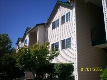 Main picture of Apartment for rent in Shelton, WA